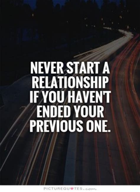 quotes cheating relationships