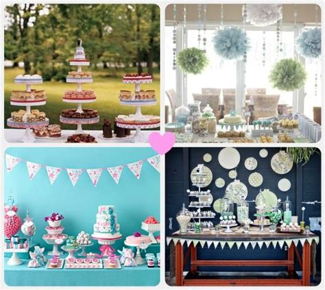 kitchen tea food ideas image result for http iwantthatwedding co za wp