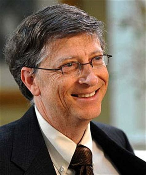 bill gates little biography high plains drifter january 2011