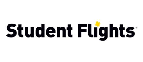 student flights 2017 ototrends net