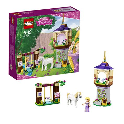 Lego Disney Princess 41065 lego disney princesses 41065