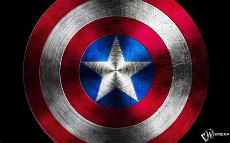 captain america shield hd wallpaper download captain america shield wallpaper hd wallpapersafari