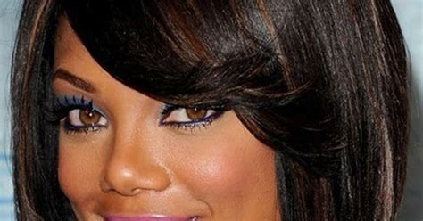 african american hairstyles trends and ideas layered african american hairstyles trends and ideas hairstyles