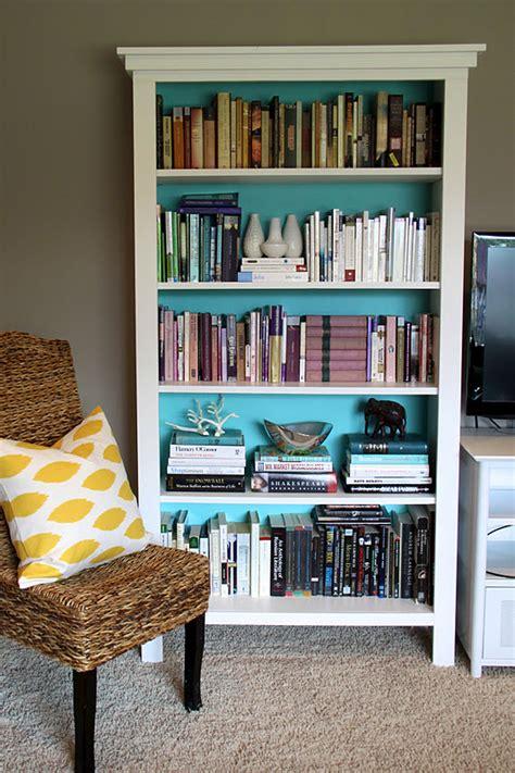 book shelves for room diy bookshelves with bert modern chemistry at home