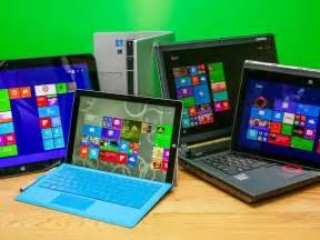 Small Desktop Pc 2016 Les Meilleurs Pc Portables Haut De Gamme De 2017 Cnet