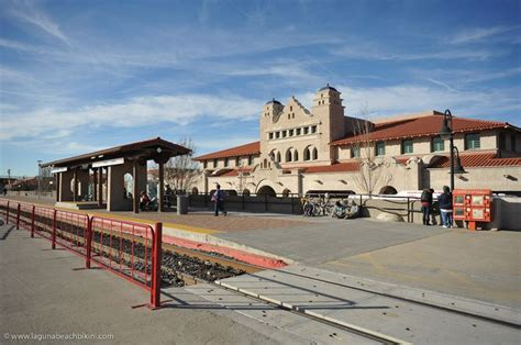 194 best abq railyards images on stations airports and mexico