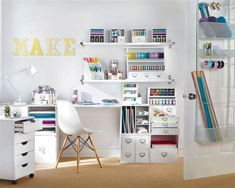 Craft Room Organizer Systems by 34 Best Images About Recollections Organizers On