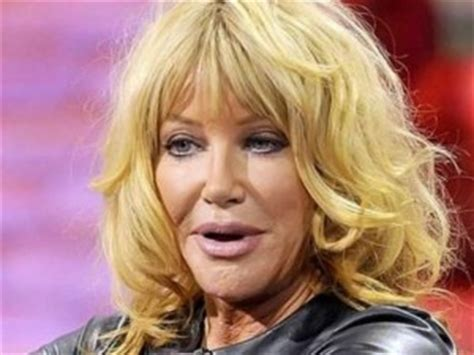 suzanne somers hairstyle 2015 sacredwilderness net