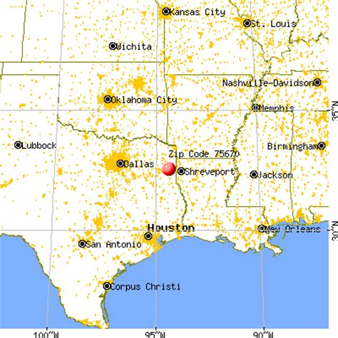 marshall texas map 75670 zip code marshall texas profile homes apartments schools population income