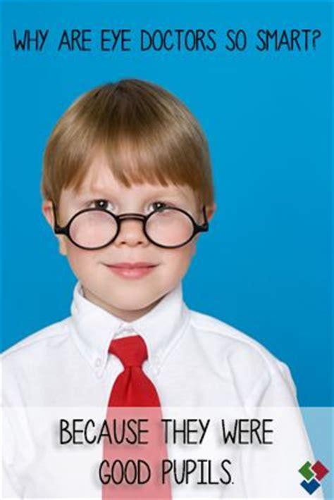Eye Doctor Meme - 25 best ideas about eye jokes on pinterest funny stuff