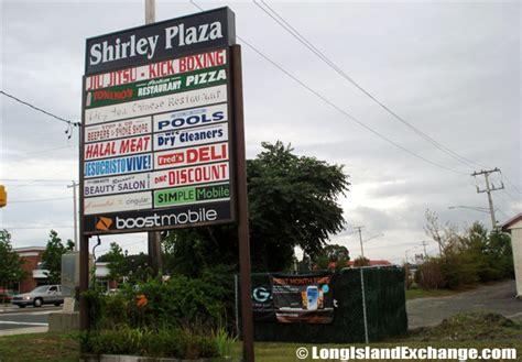 shirley island shirley