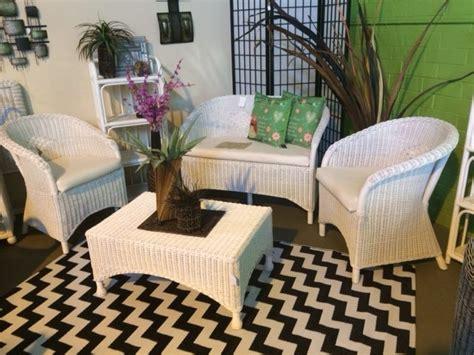 white cane sofa 15 ideas of white cane sofas