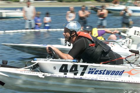 bathtub racing bathtub boat definition