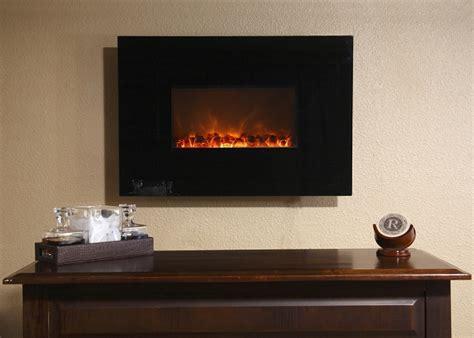 electric fireplace wall mount modern modern flames 38 inch wall mount linear electric fireplace