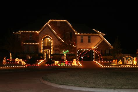 most beautiful outdoor christmas lights decorations beautiful christmas yard decor with loversiq