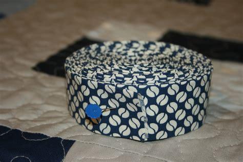 Machine Binding Quilt quilts one way to machine bind a quilt