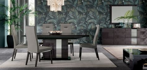 Dining Room Cabinets In Chennai A Worldy Apartment In India Dining Room Cabinets In Chennai