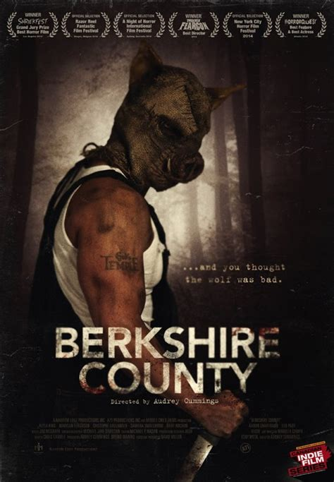 film baru coming soon berkshire county coming soon on dvd movie synopsis and