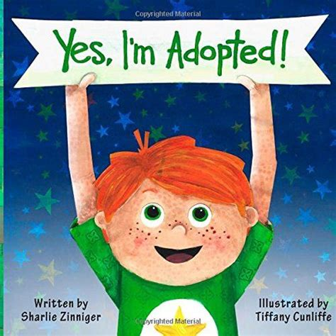 the adopted kid books this is a children s book about adoption it