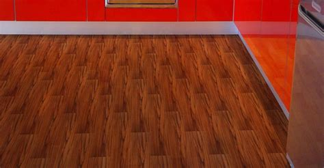 Gripstrip Resilient Plank Flooring by 17 Best Images About Awesome Flooring Ideas
