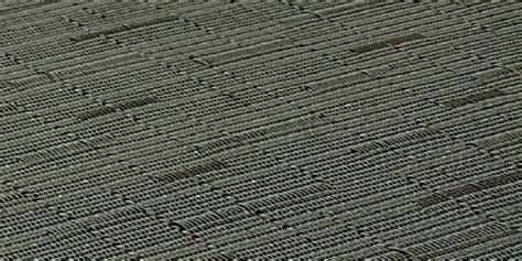 centro pavimenti i nostri prodotti centro pavimenti tecnici s r l