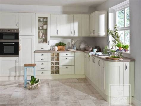 find the best value budget kitchens