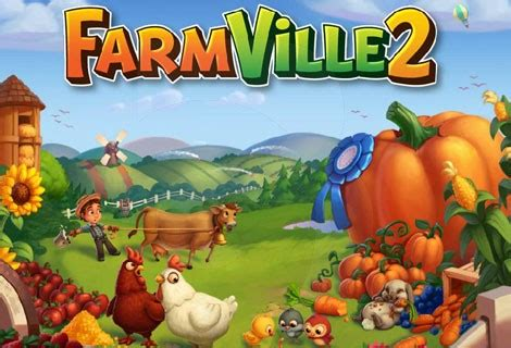 mod game farmville play farmville 2 for free browsergamez com
