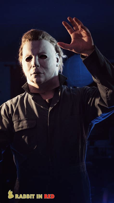 michael myers wallpapers  background pictures