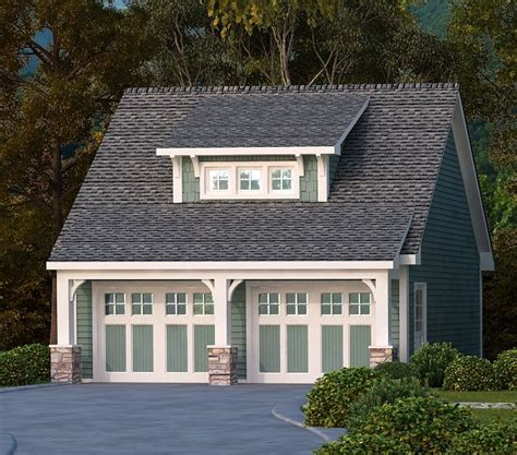 craftsman style det garage garage plans alp 09z2 chatham design house plans