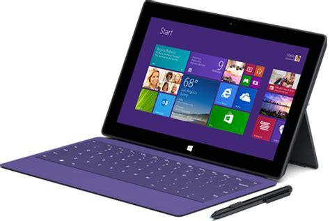 Microsoft Surface 2 Di Malaysia surface cá a microsoft cẠn ä á t ph 225 ä á tá n tẠi pc world vn