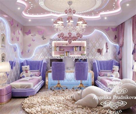 фото детской комнаты для мальчиков эконом