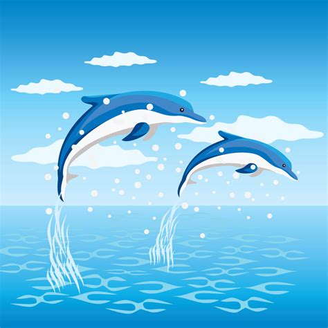 see a about a do whales and dolphins see blue pitara network