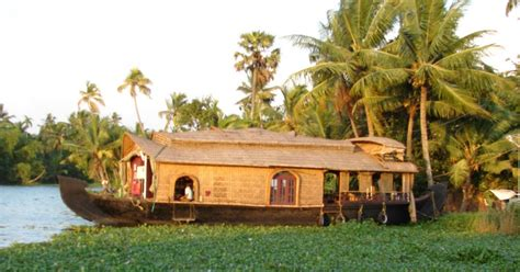 used boat for sale in kerala visitor for travel amazing kerala houseboats photos
