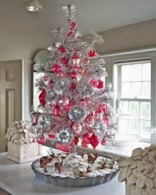 locksley lane beautiful miniature christmas trees