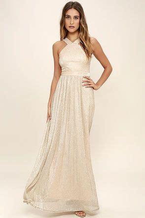 Helen Halter Neck Dress 20 best helen s bridesmaids dresses images on blush pink maxi dress bridesmade