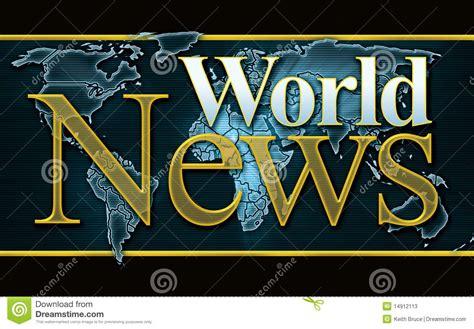 weddings world breaking news africas top news world news world news graphic stock photos image 14912113