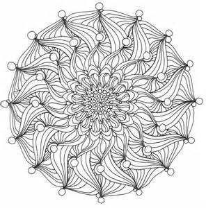 calming coloring pages free colouring pages from color me calm