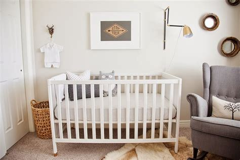 Beautiful Baby Proof Living Room #3: Affordable-Nursery-Decorating-Ideas.jpg