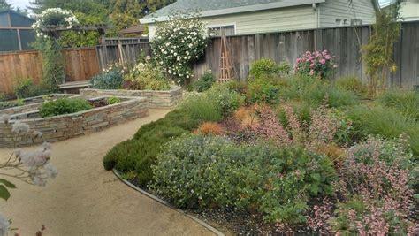 Landscape Architect Yelp Roots Landscape Construction Design Landscaping