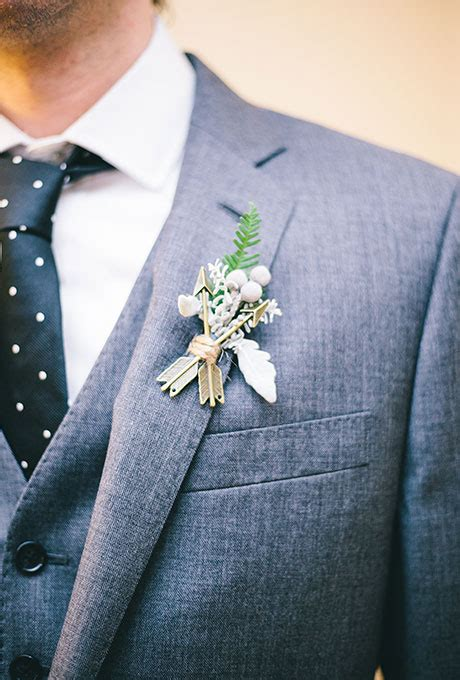groom s boutonniere groom s boutonniere ideas brides