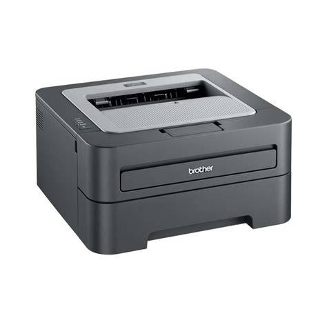 hl 2240 mono laser printer duplex home or small office