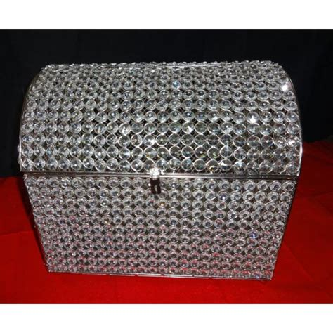 crystal money gift card box rental lafavoritafavorscom