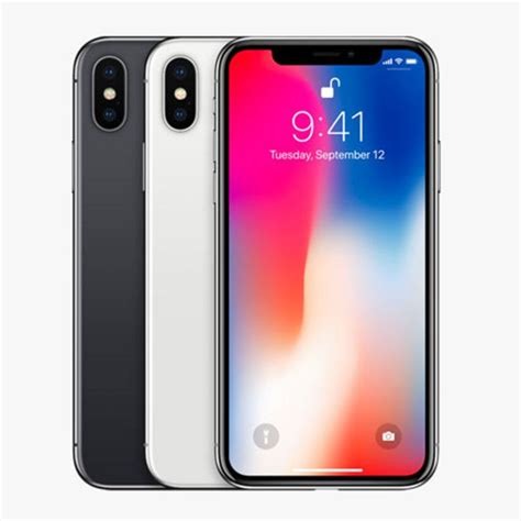 apple iphone x 64gb specification price in nepal and easy installment facility emi