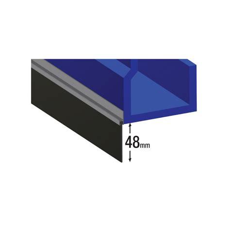 Home Depot Garage Door Seal Garage Affordable Garage Door Seals Ideas Garage Door Seal Aluminium Toolstation And Garage