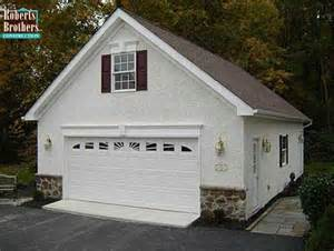 Build A Two Car Garage by 1000 Ideas About Prefab Garage Kits On Pinterest Prefab