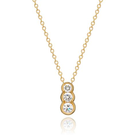 necklaces raleigh pendants durham