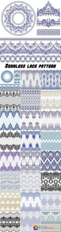 ali 40 photoshop seamless patterns set 1 free photoshop v23 pointelle lace free seamless fabric texture for
