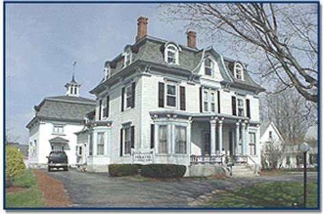 perkins pollard funeral home pittsfield nh legacy