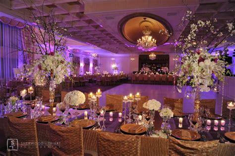 best wedding venues in island new york best of weddings 2015 new york island