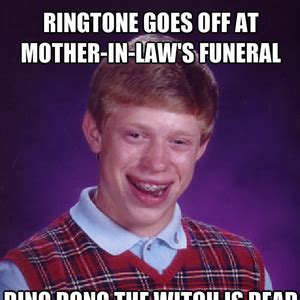 In Law Meme - funny mother in law memes image memes at relatably com